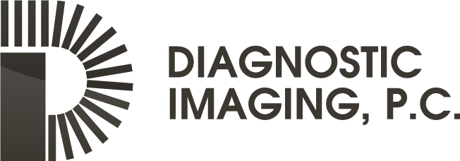Diagnostic Imaging P.C., Nashville, TN
