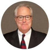 Edward Atkinson, III, MD