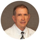 Louis S. Parvey, MD